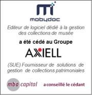 TS - Mobydoc - Axiell